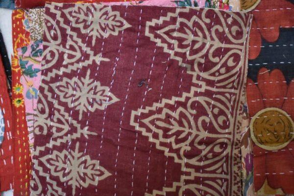 Kanthahandmadeitem-kusumhandicraft-150