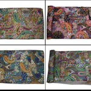 Kanthahandmadeitem-kusumhandicraft-161