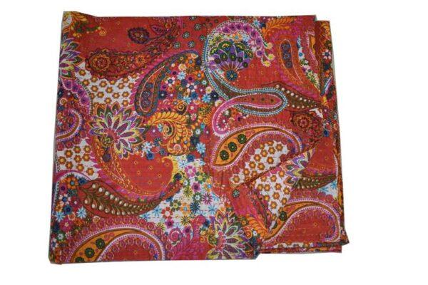 Kanthahandmadeitem-kusumhandicraft-164