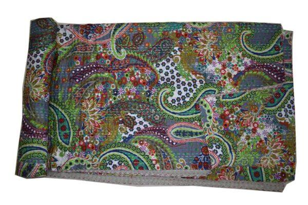 Kanthahandmadeitem-kusumhandicraft-165