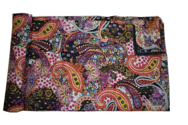 Kanthahandmadeitem-kusumhandicraft-168