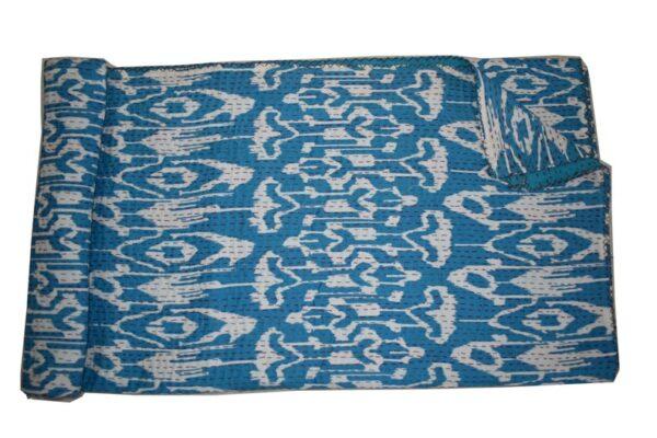 Kanthahandmadeitem-kusumhandicraft-172