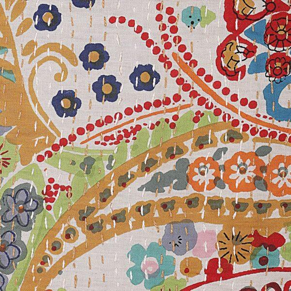 Kanthahandmadeitem-kusumhandicraft-41