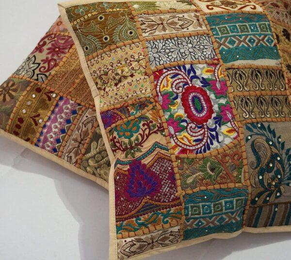 Kanthahandmadeitem-kusumhandicraft-50