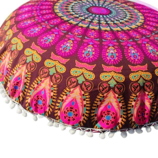 Kanthahandmadeitem-kusumhandicraft-6