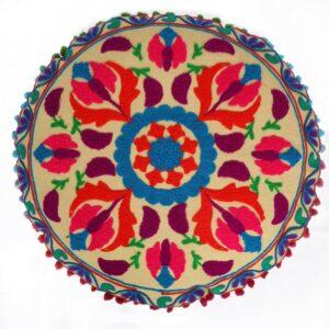 Kanthahandmadeitem-kusumhandicraft-64