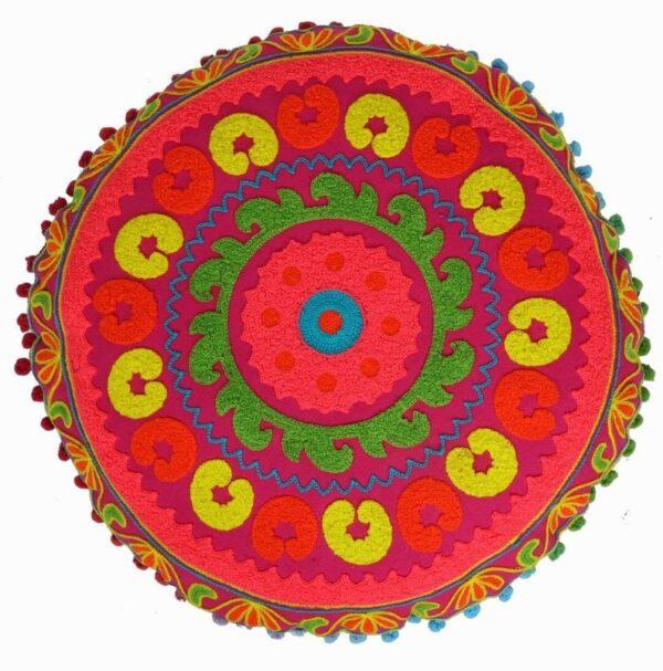 Kanthahandmadeitem-kusumhandicraft-65