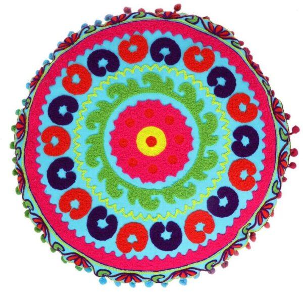 Kanthahandmadeitem-kusumhandicraft-66