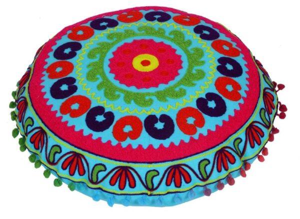 Kanthahandmadeitem-kusumhandicraft-67