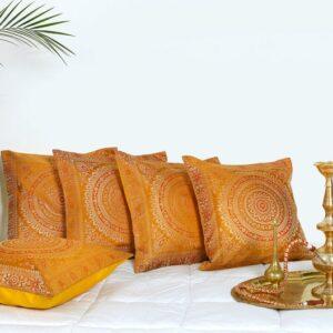 Kanthahandmadeitem-kusumhandicraft-83