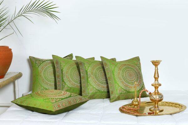Kanthahandmadeitem-kusumhandicraft-91