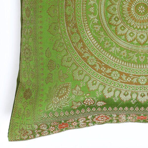 Kanthahandmadeitem-kusumhandicraft-93