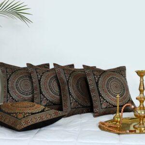 Kanthahandmadeitem-kusumhandicraft-99