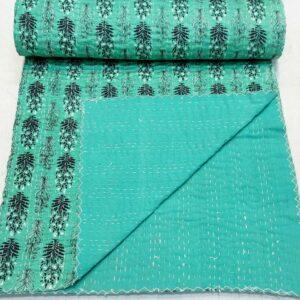 Kanthaitem-Kusumhandicraft-35