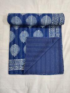 Kanthaquilt-kusumhandicraft-499