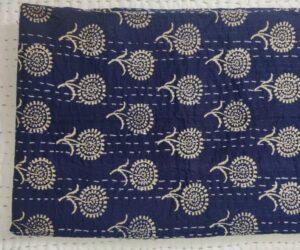 Kanthaquilt-kusumhandicraft-502