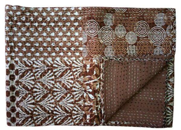 Kanthaquilt-kusumhandicraft-525
