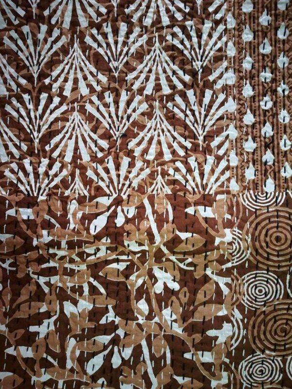 Kanthaquilt-kusumhandicraft-526