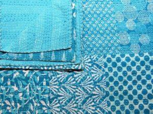 Kanthaquilt-kusumhandicraft-530