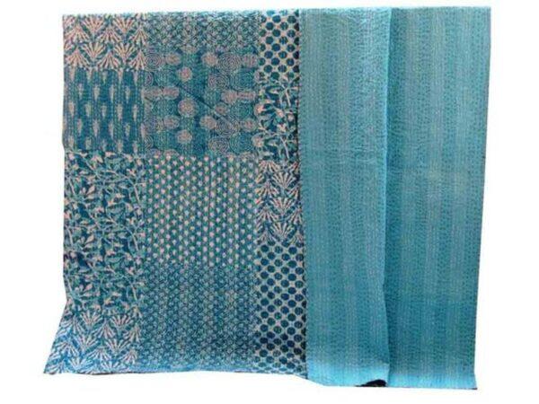 Kanthaquilt-kusumhandicraft-531