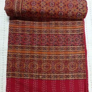 Kanthaquilt-kusumhandicraft-532