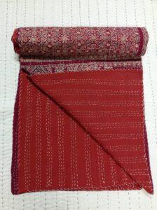 Kanthaquilt-kusumhandicraft-537