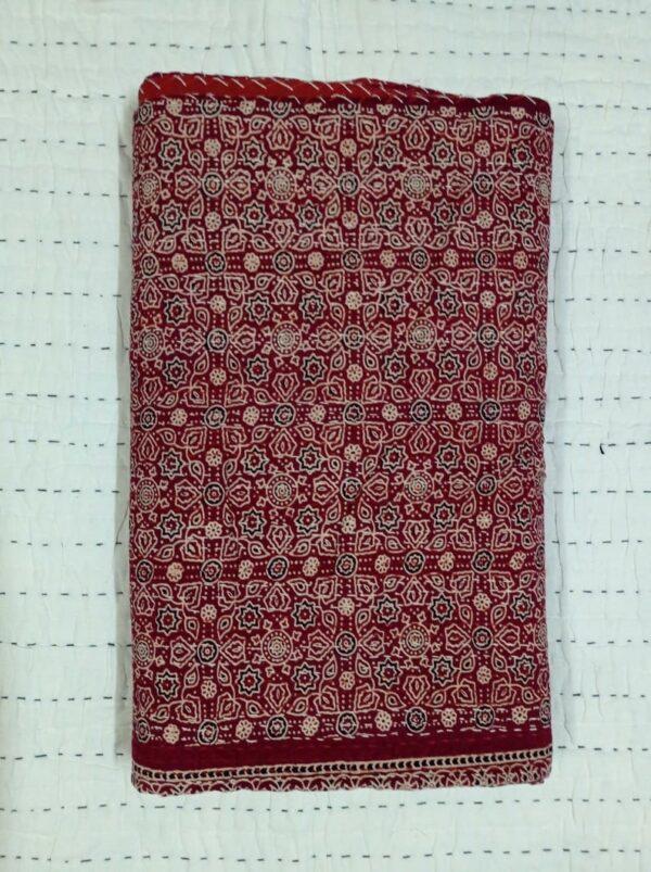 Kanthaquilt-kusumhandicraft-550