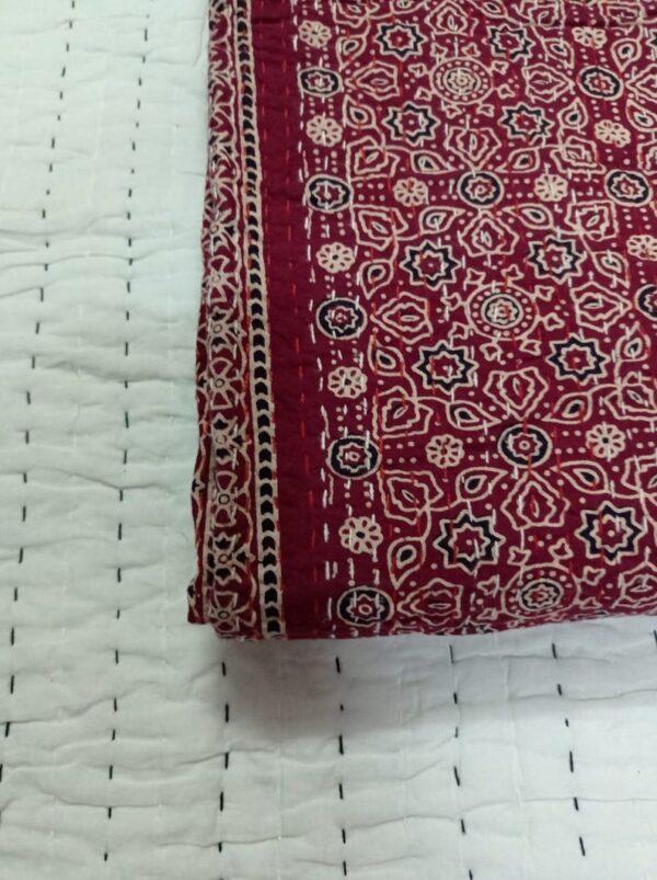 Kanthaquilt-kusumhandicraft-551