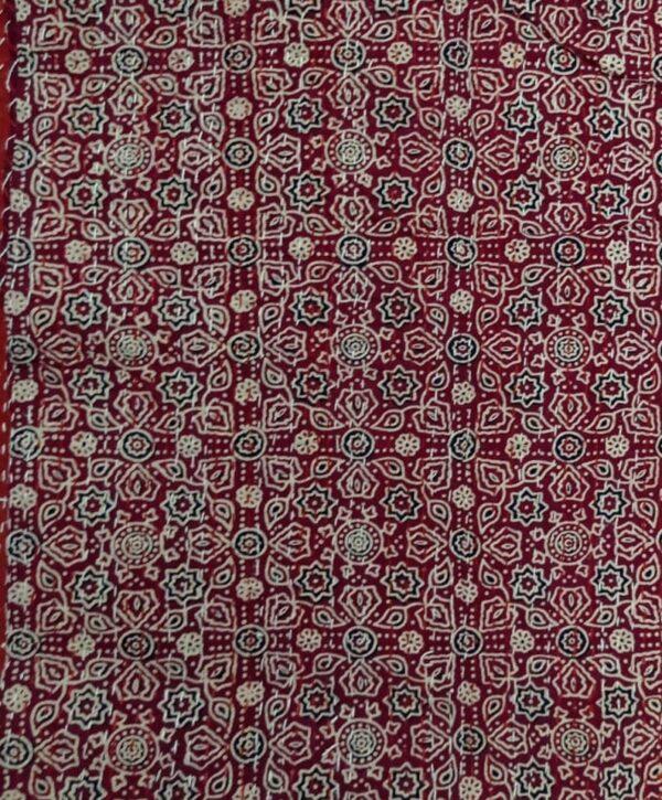 Kanthaquilt-kusumhandicraft-553