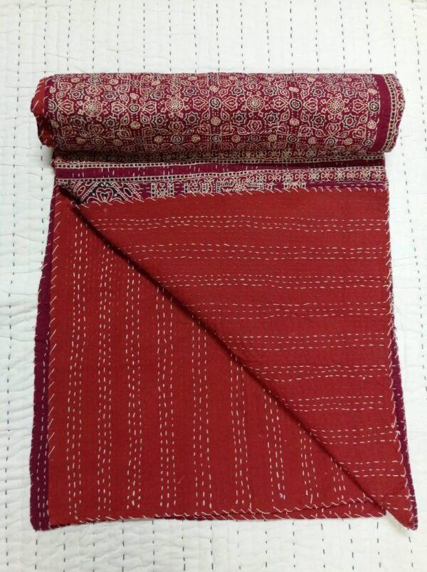 Kanthaquilt-kusumhandicraft-554