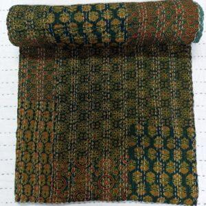 Kanthaquilt-kusumhandicraft-555