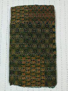 Kanthaquilt-kusumhandicraft-557