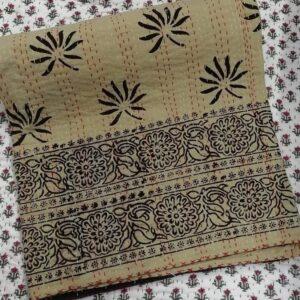 Kanthaquilt-kusumhandicraft-634