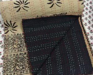 Kanthaquilt-kusumhandicraft-637