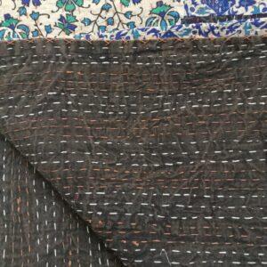 Kanthaquilt-kusumhandicraft-644