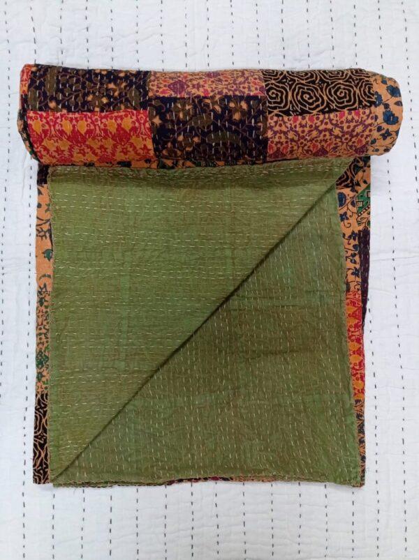 Kanthaquilt-kusumhandicraft-649