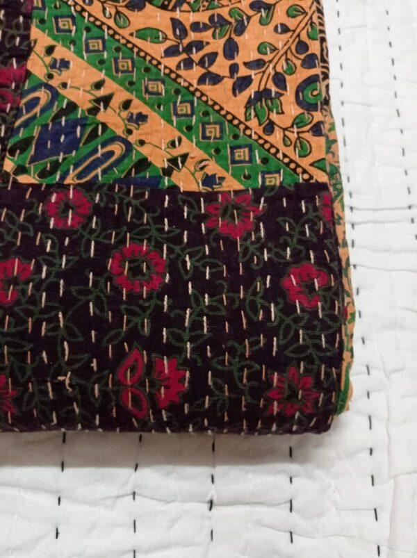 Kanthaquilt-kusumhandicraft-651