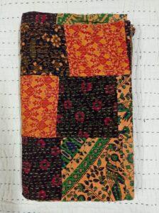 Kanthaquilt-kusumhandicraft-652