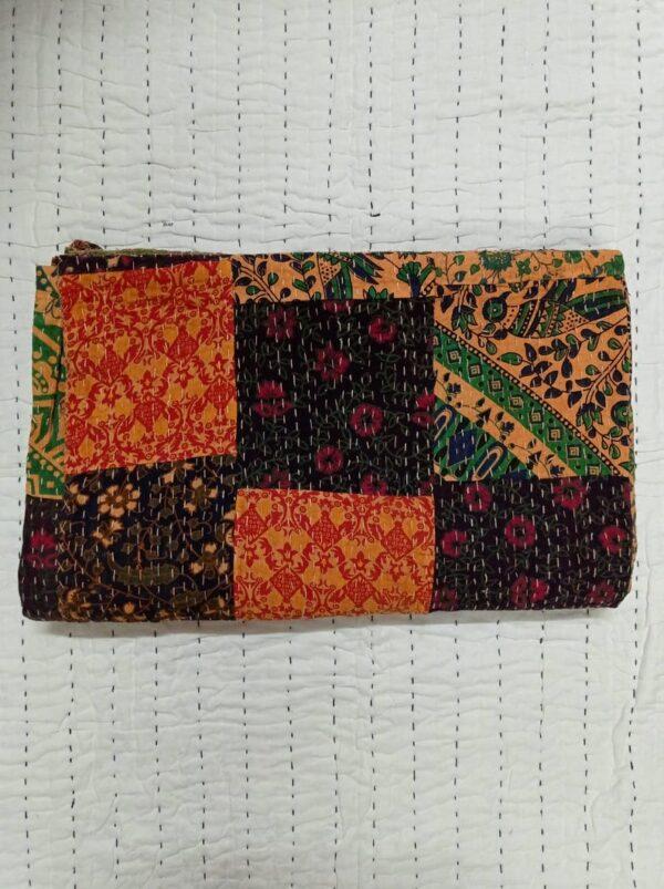 Kanthaquilt-kusumhandicraft-653
