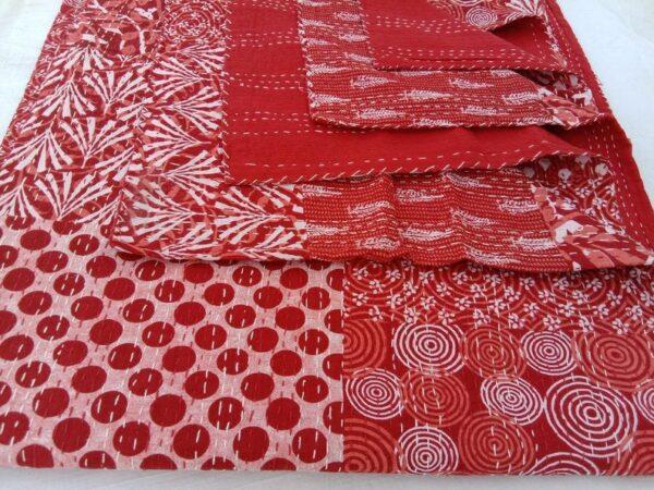 Kanthaquilt-kusumhandicraft-654