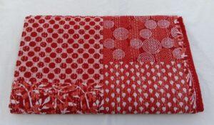 Kanthaquilt-kusumhandicraft-655