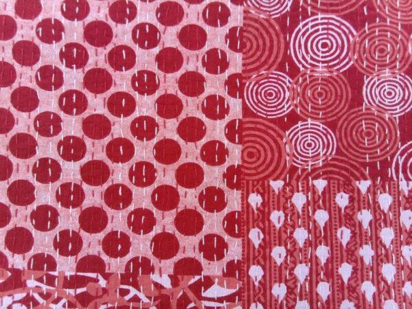 Kanthaquilt-kusumhandicraft-656