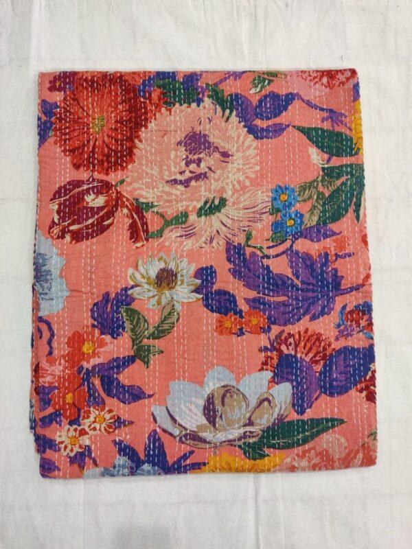 Kanthaquilt-kusumhandicraft-674