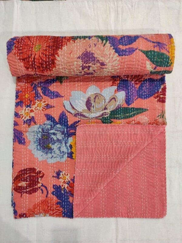 Kanthaquilt-kusumhandicraft-675