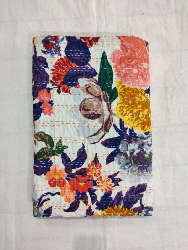Kanthaquilt-kusumhandicraft-678