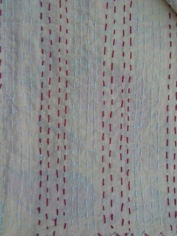Kanthaquilt-kusumhandicraft-694