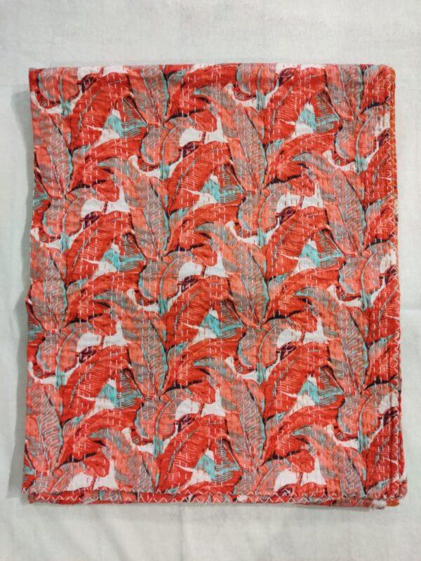Kanthaquilt-kusumhandicraft-699