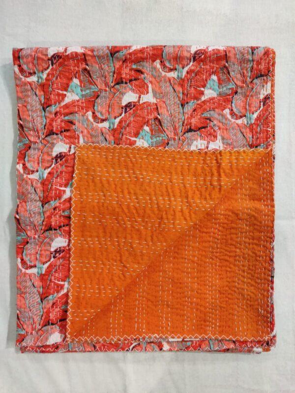 Kanthaquilt-kusumhandicraft-700