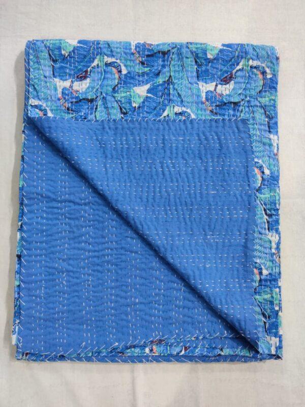 Kanthaquilt-kusumhandicraft-703