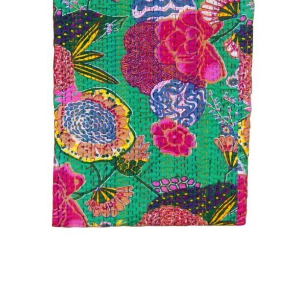 Kanthaquilt-kusumhandicraft-890